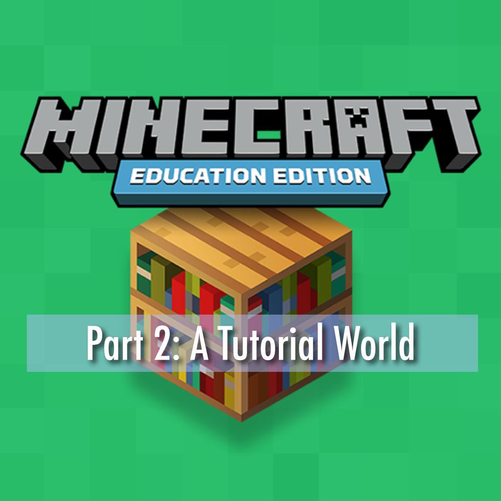 MinecraftEE_Part2