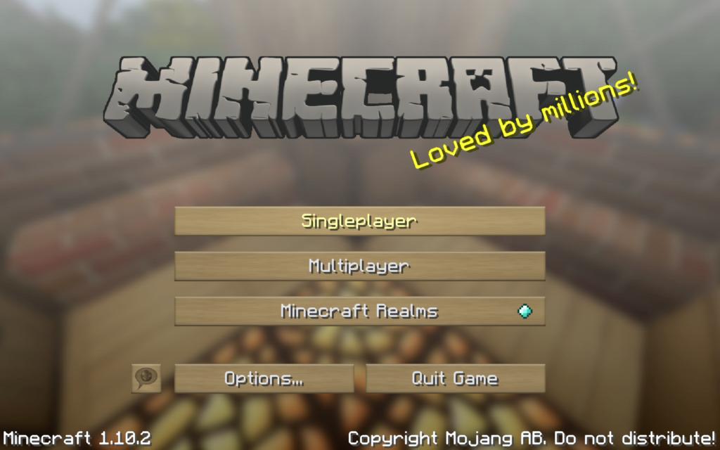 Minecraft_1.10.2