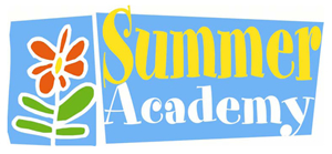 ETFO Summer Academy: The ABCs of Minecraft