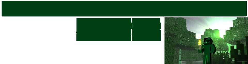 GumbyBlockhead.com